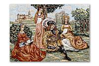 Мозаичное панно № 76