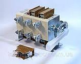 Выключатель-разъединитель ВР32-31В 31250, фото 2