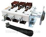 Выключатель-разъединитель ВР32-35В 31250, фото 4