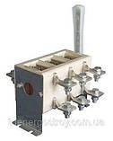 Выключатель-разъединитель ВР32-35В 31250, фото 5