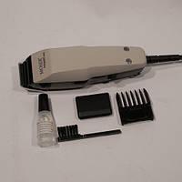 Машинка для стрижки MOSER PRIMAT MINI 1411-0052, фото 1