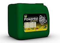 Powerfol (Паверфол)  Oil Crops (Масличный), 20л
