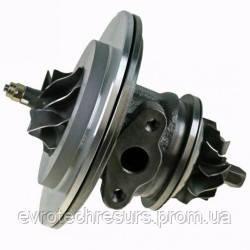 Картридж (сердцевина) турбокомпрессора KP 35 (5435-970-0001)