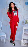 Спортивный костюм, 1237 АИ, фото 1