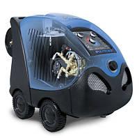 Аппарат высокого давления  PULITECNO Magica 150.21