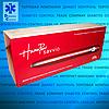 Инсулиновая шприц-ручка Humapen Savvio / ХумаПен Саввио