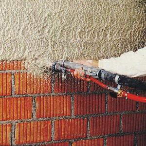 Кровлей ремонт бетонных