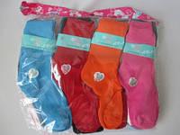 Носочки на подростка