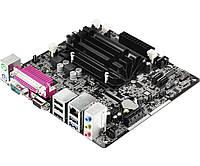 Asrock D1800B-ITX Mini ITX