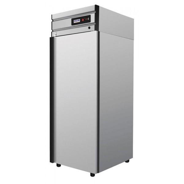 Холодильный шкаф Polair CM 105 G