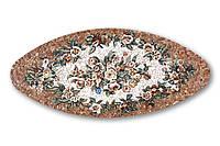 Мозаичный ковер натуральный камень