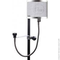 Поп-фильтр Blue Microphones The Pop