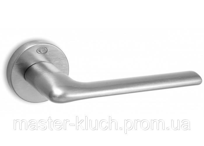 Дверные ручки Convex mod. 1485