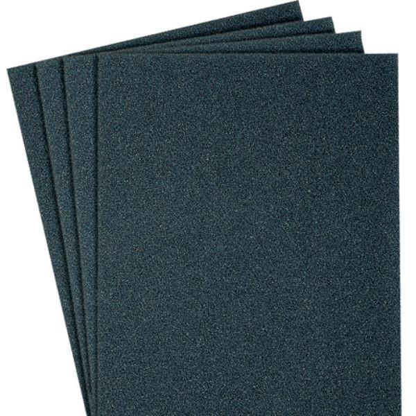 Шлифовальный лист Klingspor PS 8 A P180 230х280