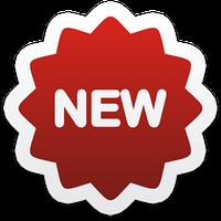 Новые поступления: Griffin 25 RTA, Billow v3, iStick Pico 75W TC и другие!
