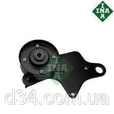 Ролик натяжной помпы 2.5D TD Ducato Boxer Jumper 94-02