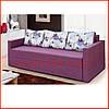 Купить диван для ежедневного сна Экссо