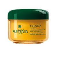 Rene Furterer Tonucia Тонизирующая маска для тонких и ослабленных волос -100мл