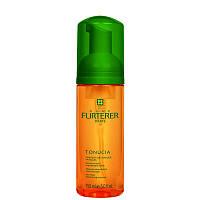 Rene Furterer Tonucia Тонизирующий мусс-бальзам для тонких ослабленных волос 150мл