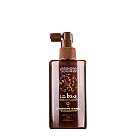 Tecna Invigorating Therapy Invigorating Treatment Стимулирующий лосьон от выпадения волос