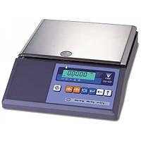Счетные весы DIGI DS-425 15 kg