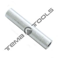 Соединитель кабельный алюминиевый 50  ГОСТ 23469.2-79