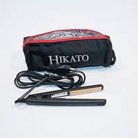 Утюжок Hikato Mini Iron Flat