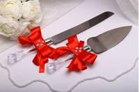 Нож и лопатка в ассортименте, фото 1