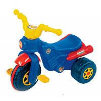 Детский Велосипед Маскот, ТМ Орион, 368