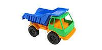 Детская игрушечная Машинка Грузовик Муравей ТМ Орион 181