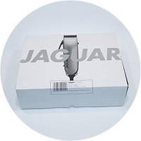 Машинка для стрижки JAGUAR CM 2000