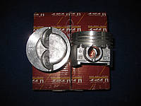 Поршня 1.3 (75.5) Таврия Славута ЗАЗ 1102 1103 1105 Део Деу Сенс Daewoo Sens ТРТ група А