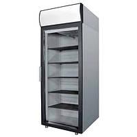 Холодильный шкаф Polair DM 105 G