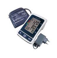 Тонометр Измеритель давления Longevita BP-1305 на плечо