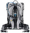 Велорюкзак DEUTER SUPERBIKE 14 EXP SL, 32104 3312 14+4 л, фото 2