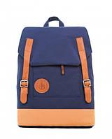 Рюкзак GIN Мексиканец синий, фото 1