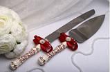 Нож и лопатка в ассортименте, фото 3