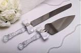 Нож и лопатка в ассортименте, фото 2