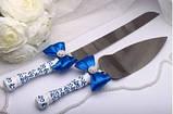 Нож и лопатка в ассортименте, фото 6