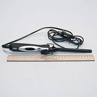 Плойка для волос Wahl 4422-0470 16 mm, фото 1
