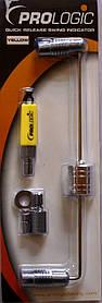 Индикатор клева Prolodgic Quick release Swing- Green