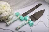 Нож и лопатка в ассортименте, фото 9