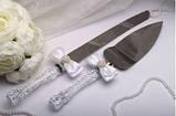 Нож и лопатка в ассортименте, фото 8