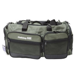 Сумка карповая Fishing Bag HB010