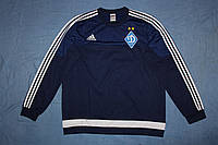 Футбольный тренировочный костюм Динамо Киев