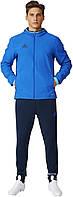 Спортивный костюм мужской Adidas Condivo16