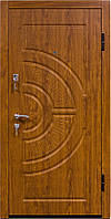 Уличные двери Греция, фото 1
