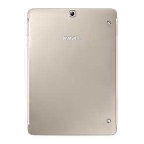 Планшет Samsung Galaxy Tab S2 8.0 32GB LTE (SM-T715NZDEXEO), фото 2