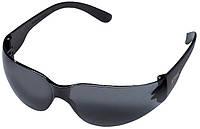 Защитные очки LIGHT, тонированные