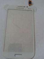 Оригинальный тачскрин / сенсор (сенсорное стекло) для Samsung Galaxy Grand Neo Plus i9060i (белый цвет)